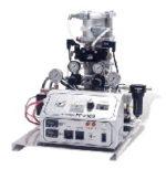 Пневматическая установка высокого давления Gusmer FF2500